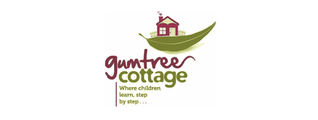 Gumtree Cottage Logo